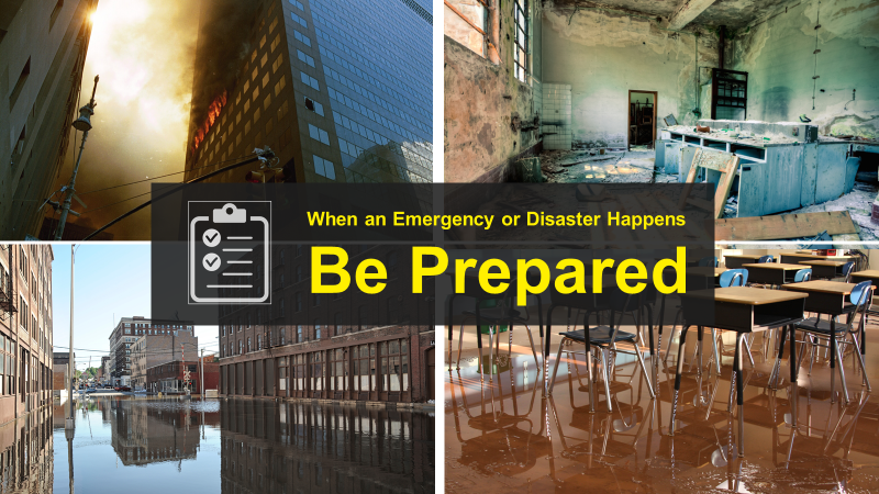 What Should an Emergency Response Protocol Plan Include?