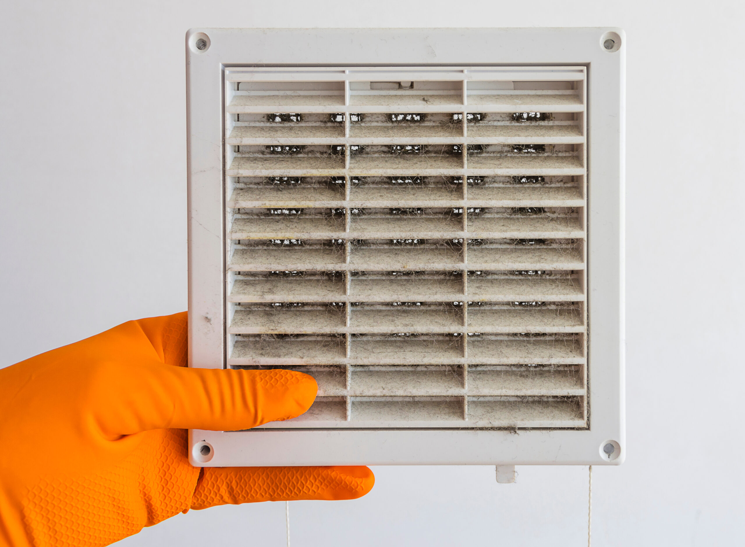 Why Clean Air Ducts and Is It Worth It?